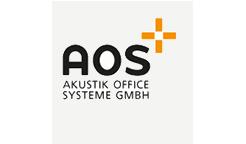 AOS Händler Akustik Office Systeme kaufen
