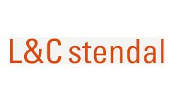L&C Stendal Händler LC Stendal kaufen LCStendal Stühle