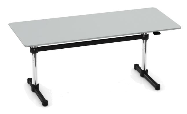 USM modulare Möbelsysteme